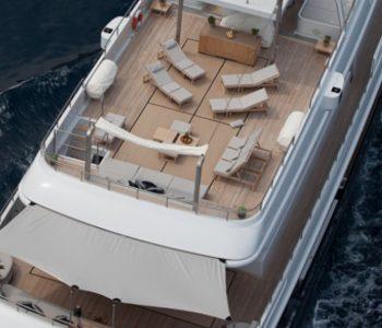 MARIU-yacht-26