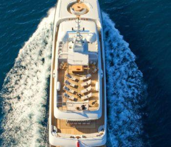 MARIU-yacht-28
