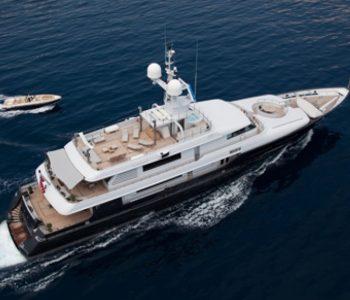 MARIU-yacht-3