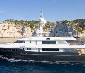 MARIU-yacht-30