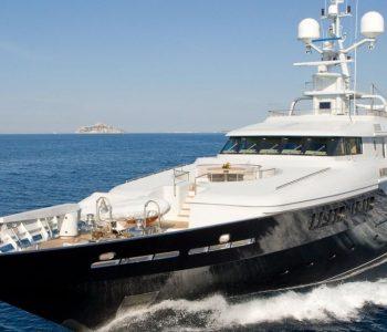 MARIU-yacht-31