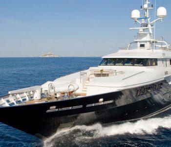 MARIU-yacht-32