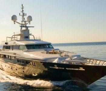 MARIU-yacht-33