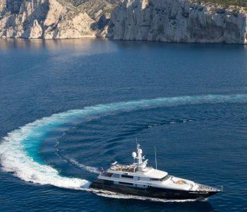 MARIU-yacht-34
