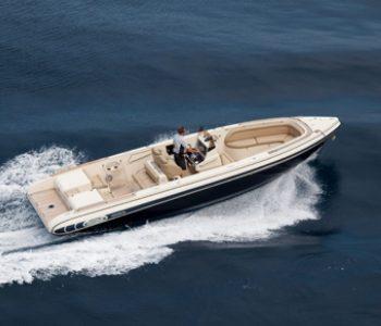 MARIU-yacht-35