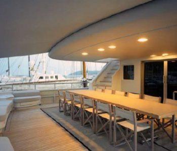 MARIU-yacht-4
