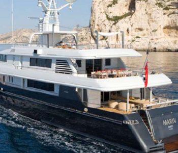 MARIU-yacht-5