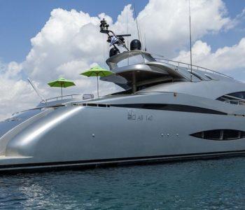 MY-TOY-yacht-1