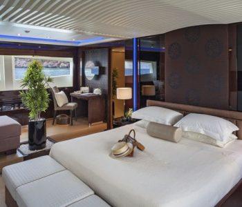 MY-TOY-yacht-14