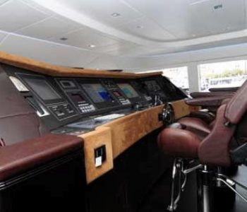 MY-TOY-yacht-19