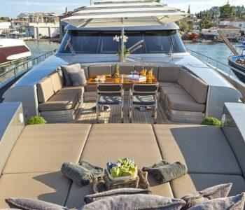 MY-TOY-yacht-2
