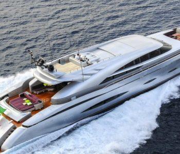 MY-TOY-yacht-20