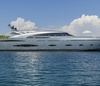 MY-TOY-yacht-21