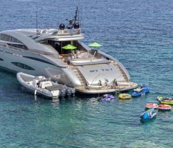 MY-TOY-yacht-22
