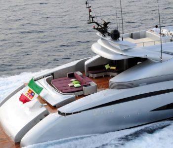 MY-TOY-yacht-23