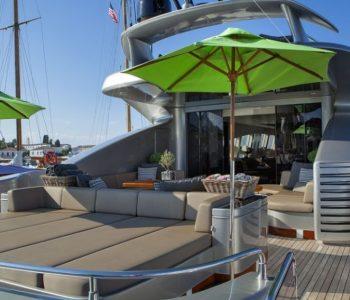 MY-TOY-yacht-5
