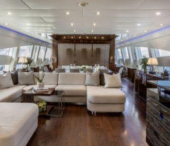 MY-TOY-yacht-6