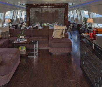 MY-TOY-yacht-7