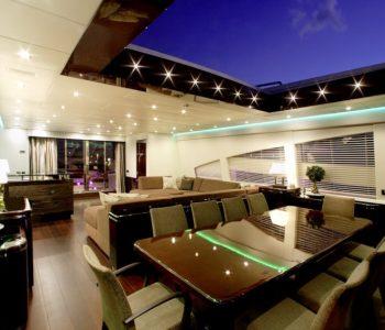 MY-TOY-yacht-8