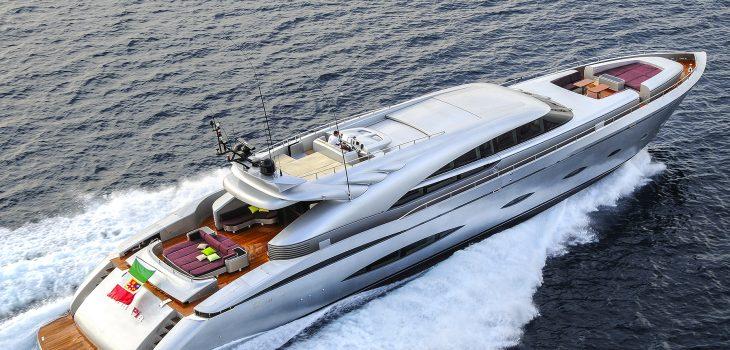 MY_TOY-yacht