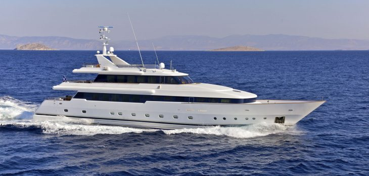ORION-MAIN-yacht