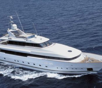 ORION-yacht-1