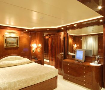 ORION-yacht-20