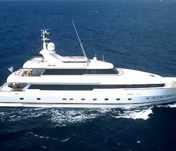 ORION-yacht-25