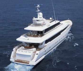 ORION-yacht-3