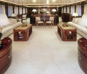 ORION-yacht-7