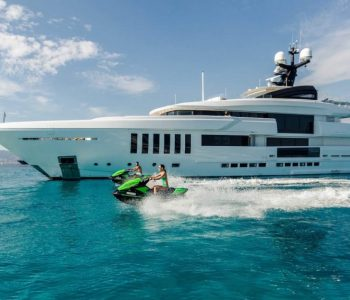 OURANOS-yacht-1