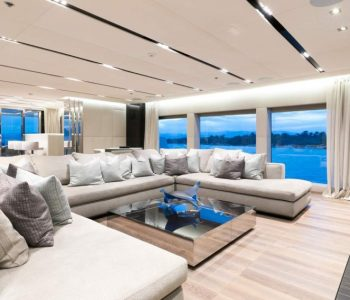OURANOS-yacht-11