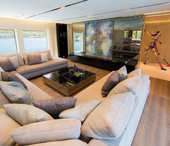 OURANOS-yacht-12