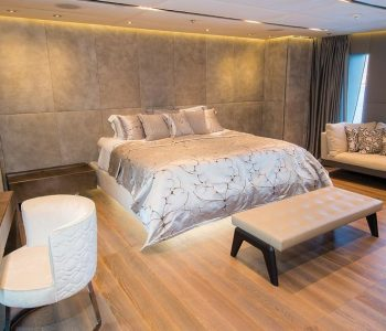 OURANOS-yacht-18