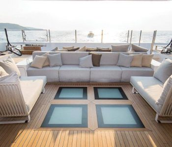OURANOS-yacht-2