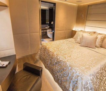 OURANOS-yacht-24
