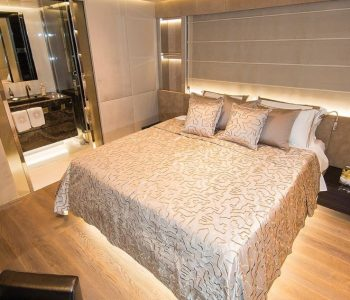 OURANOS-yacht-26