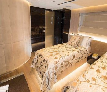 OURANOS-yacht-30