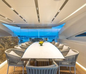OURANOS-yacht-31