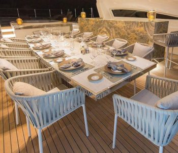 OURANOS-yacht-32