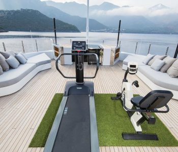 OURANOS-yacht-33