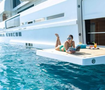 OURANOS-yacht-4