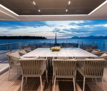 OURANOS-yacht-41