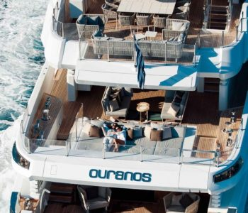 OURANOS-yacht-5