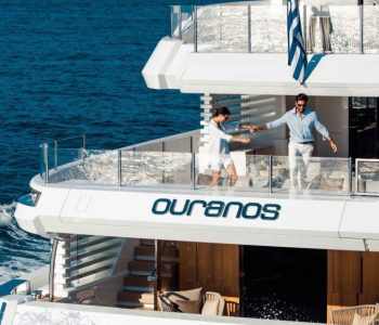 OURANOS-yacht-52