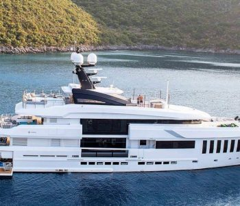 OURANOS-yacht-57