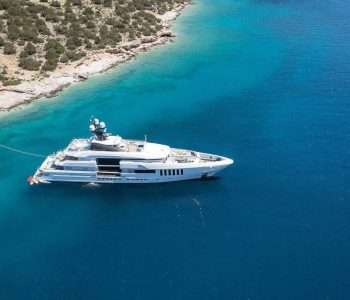 OURANOS-yacht-58