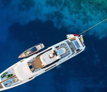 OURANOS-yacht-59