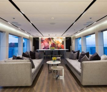 OURANOS-yacht-6