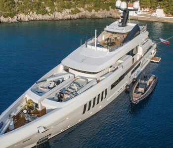 OURANOS-yacht-60